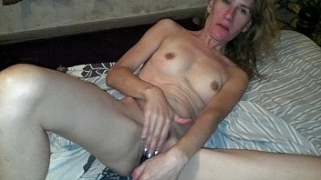 both swingers azhotporn com wife swapping married who are Brutal asian cunt