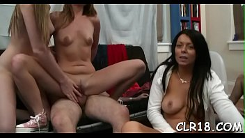 old head to bitch perv gives pov sexy Breeding mom sister