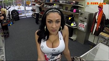 latina head giving for some cash horny Indian sister blackmail porn