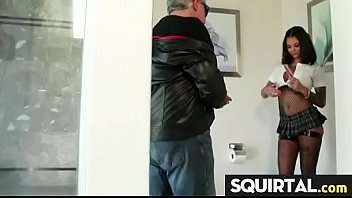 sperm screaming girls squirting at My husband forced me to watch him fuck another women