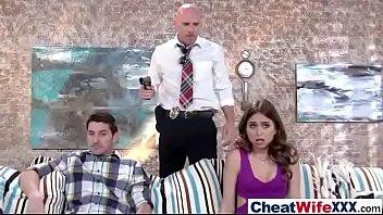 cheating wife turk Borracha dormida con medias transparente