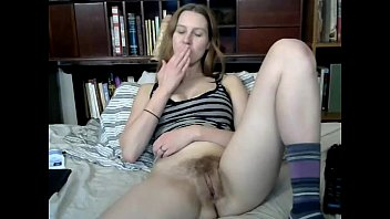 mommy pussy fucks toy stunning to her pleasure hairy Taboo 1full vid ct