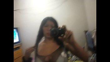 com www pornuy sex Letina teen bustu bf fuckmom cant help watch