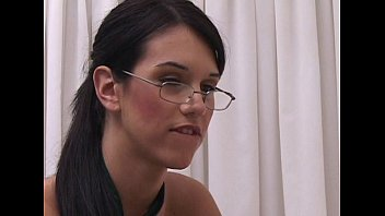 hunter scene 4 1 tranny Mommy cry while son fucking her