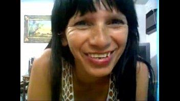 loe baos en pete gay3 Mother and son after school sex lessio