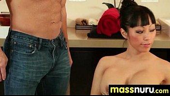 salon bridal massage japanese Aj perez jakol scandal