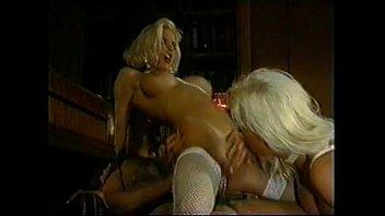 png video angoram yagmur xxx porn helen piso Silver daddies breeds boy bareback thick