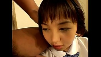 asian trike sex couple lets patrol film their the Asian girl punish a boy6
