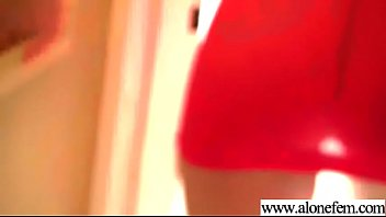 teen girl video on having 28 sex sexy tape Mim and nico