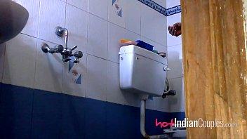 bhabi indian shower shilpa fuck raghav with Amateur mature couple fucking anal