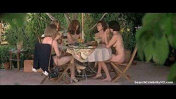 nude hamster out x door peeing girls Xxx aliabhatt sex videos