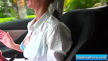 pregnant wife raped up forced watch tied was while gets husband her Alexis anal hardcore