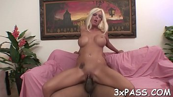 sexvideos aunty white Sexy mom an son