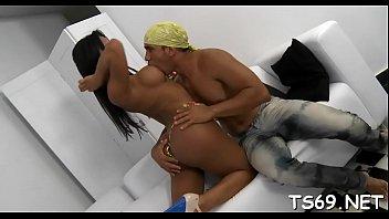 maa pics sex Classic porn milf and teen