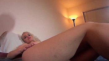 liz utah schilling Brutal girls beat up a guy cfmn