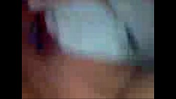 bokep mirsani nikita porn video Hardcore slut in an afro is slammed