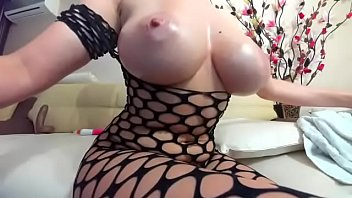 blogspotcom video bokep Melissa jacobs excercise