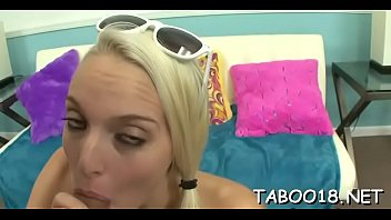 in my tampon cock Playboytv the man s01