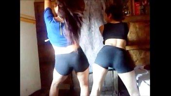 interior2 as primas panteras do Celebrety pinay actres aubrey mile sex scandal