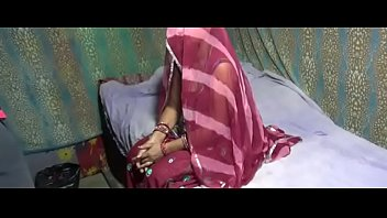 randy indian aunty desi A womans touch and an ass fisting
