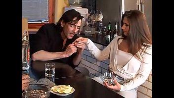 wifes get fucked hard boobs big vid 17 Rebeca linares con nacho vidal6