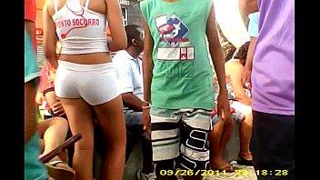 leggings3 spandex wetlook Housewife saree sex video