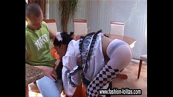 white huge teen dick big boobs with black sexy blows Karla lane strapon