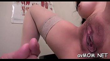 video chopada sex xxx priyanka Jenny bang bus