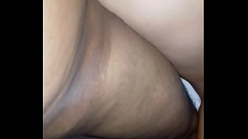 roja xxx dwolde Big wett butts fucked hard by fat cocks clip 38