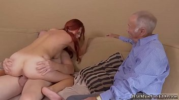 amateur mature and boy Slap face mature