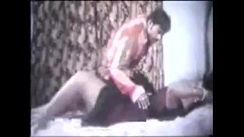 bangla xxx bazarcom Extreme pony girl slave on all fours hair pulling