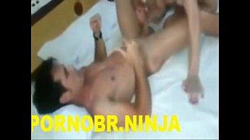 leva swing de esposa marido em bi casa masculino Japanese exhibitionist nao