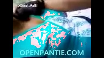forest forced indian mms Steamy extreme hot blonde babe tuta part3