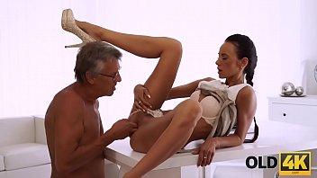 woman gets german laid big Gay movie of kyler pants as jack fellates on his uncut manme
