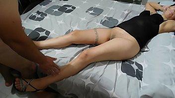 a masaje hija Zenra invisible naked japanese college girl