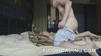 casting de dies porno anos anal adolesente download doce Very thick panic fucking women xxx com
