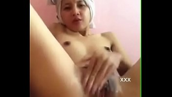 thun7 8 download sex usia masih video Alex kurokos basket