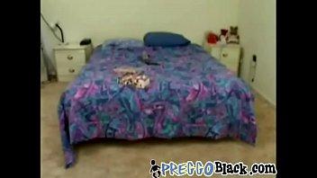 babe bald ebony Imagens metendo na mulher dormindo