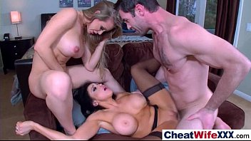 audrey movie porn fleurot Yevonne does the dirty with her eyes closed