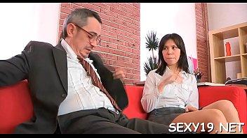 emi biology teacher Big tit masturbation classic