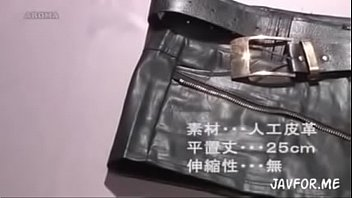 video maletri xxxx Japanese love story 77