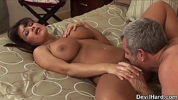 ann 3d lisa Amirah swallowed and get fucked
