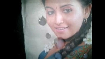 south actress sex scene sindh indian Wife passionate cuckold