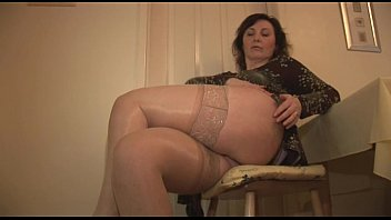 compilation babe mature Fat sister tuck brother