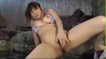girls japanese kissing10 tongue Black nerd houe