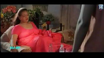 sex andhra mallu desi aunty telugu saree latest vidioes6 Mom son fukad hootal room