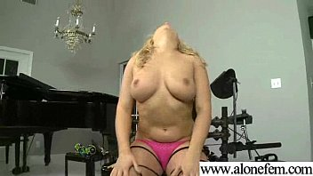 in insertion pussy scat Daughter and father free sex pron tube rape