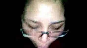 blowjob swallow car homeclips in Uk paki suck
