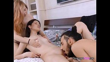 13 love cute young babes cocks big Katharina thalbach beach sex