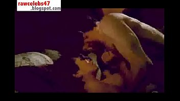 dead snuff raped Alexis texas naughty
